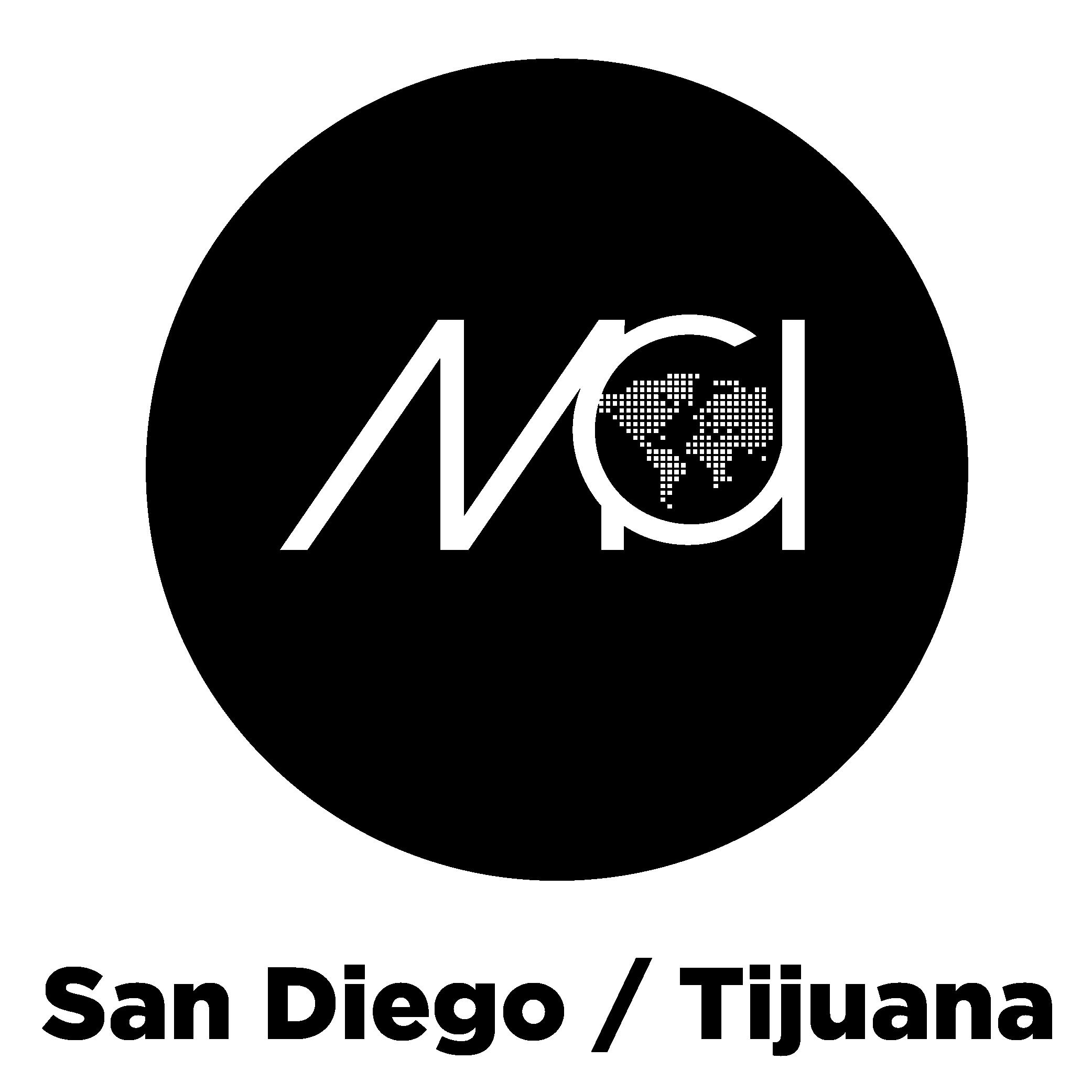 Bono forex 2018